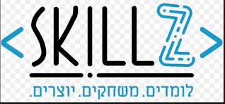 https://pub.skillz-edu.org/portal/