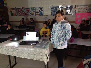 https://sites.google.com/a/edu-haifa.org.il/esadikfaradis/w/image-b66333c1ae1715494d93051a72c39d3ae539419434d42586145483fc8d5e2de4-V.jpg