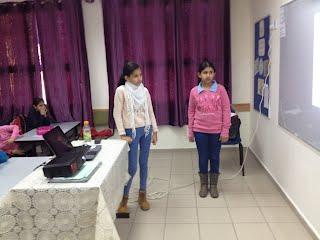 https://sites.google.com/a/edu-haifa.org.il/esadikfaradis/w/image-49e5835bc4d2b04f6ddf5937d288280672c6573db09cb2f299e804e9f7a917cc-V.jpg