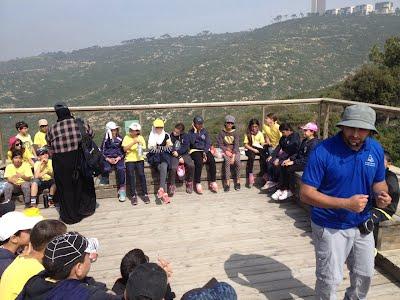 https://sites.google.com/a/edu-haifa.org.il/esadikfaradis/pic/image-81ed6ef9e16e726044f32e6530cd8d3e39abd853656a766d4618d2fa02b36a47-V.jpg