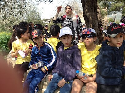 https://sites.google.com/a/edu-haifa.org.il/esadikfaradis/pic/image-847514da05d1cab8111e83f7cc07a9d968eee75f6ec580e50d46b7eb14151652-V.jpg