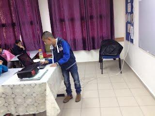 https://sites.google.com/a/edu-haifa.org.il/esadikfaradis/w/image-8397d29604b03c8d61df3e592bdc81639c49149b00714e6e78565ef0ae3c0e5f-V.jpg