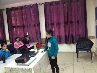 https://sites.google.com/a/edu-haifa.org.il/esadikfaradis/w/image-8dbdb2f24110ecabfdf06183055ed75e3acf930129ae4c9ede8e307b483de0ba-V.jpg
